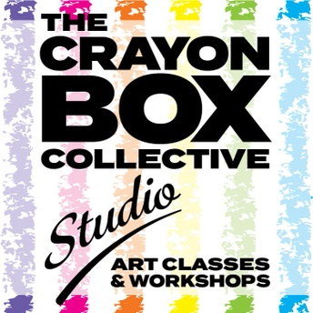Art Classes, Workshops & Private Lessons
