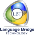 Language Bridge Technology