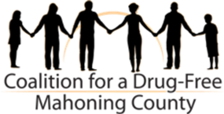 Coalition for a Drug Free Mahoning County
