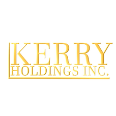 Kerry Holdings Inc.