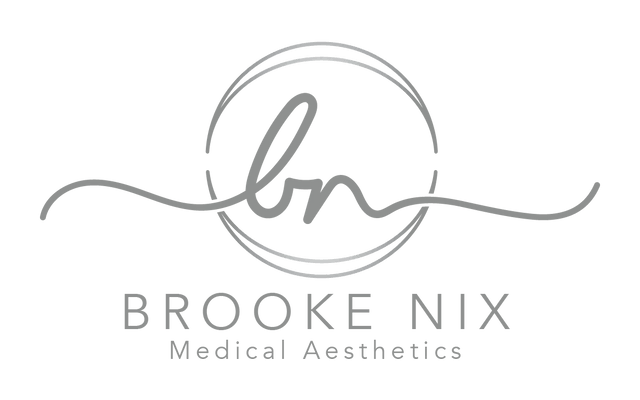 Brooke Nix Medical Aesthetics