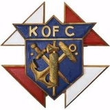 Knights of Columbus, West Park Council 2790