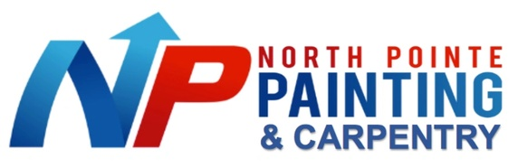 North Pointe Painting & Carpentry, inc.