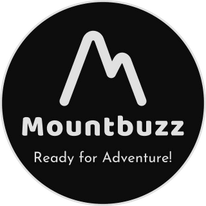 Mountbuzz