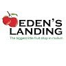 Edens Landing Fruit & Vegetables