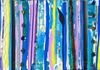 JANE SMITH - FIBER - 16X48 - WAS $325 NOW $100 - 69% DISCOUNT - BOOTH 48