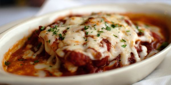 Italian Restaurant Near Me: Italian Restaurant, Wine And Pizza