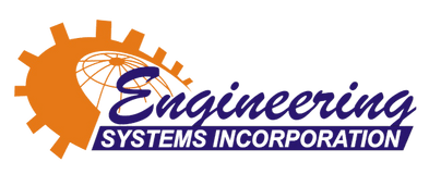 Engineering Systems Inc. (E.S.I.)