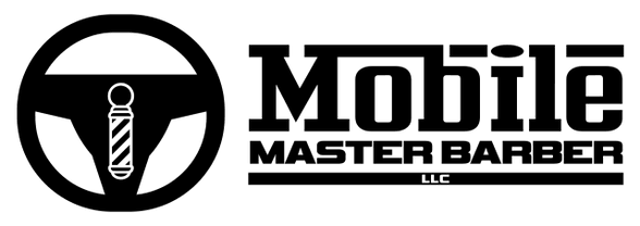 Mobile Master Barber, LLC
