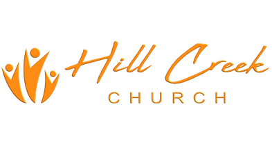 Hill Creek Church