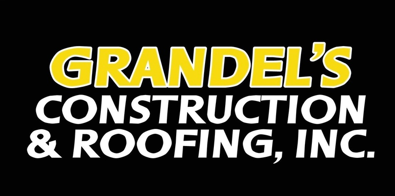 Grandel's Construction & Roofing, Inc.