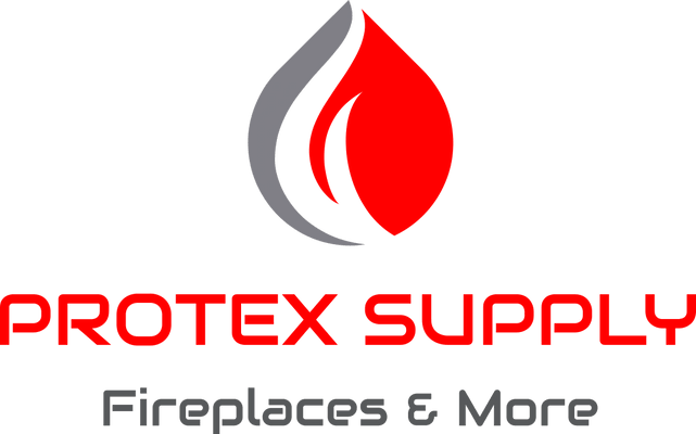 Protex Supply
