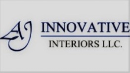 AJ Innovative Interiors