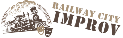 Railway City Improv