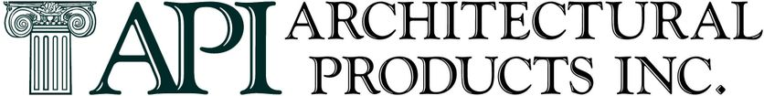 Architectural Products, Inc.