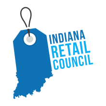 Indiana Retail Council