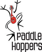 Paddle Hoppers Inc