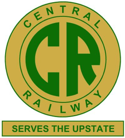 Central Railway Model and Historical Association
