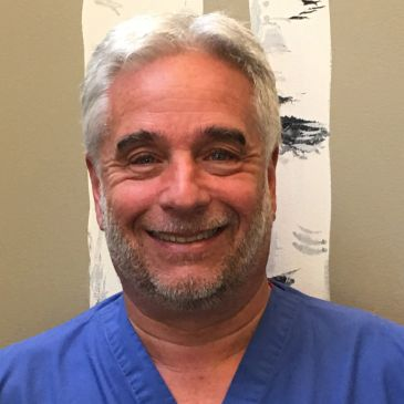 Mike Gurewitz DDS is a Emergency Dentist for DCAA at our White Bear Lake and Dellwood location