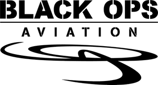 Black Ops Aviation