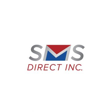 SMS Direct