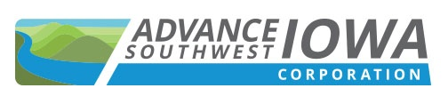 Advance Southwest Iowa Corp