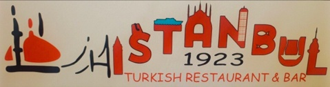ISTANBUL 1923 Restaurant and Bar