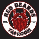 Red Beards Taproom