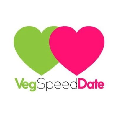 Veg Love Dating