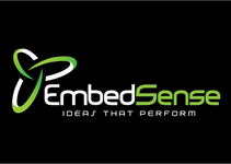 Embedsense Solutions