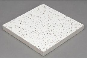 Acoustical ceiling tiles - suspended ceilings installation, materials supply - TZ Construction Drop Ceiling Installers Team