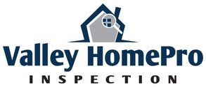 Valley HomePro Inspection