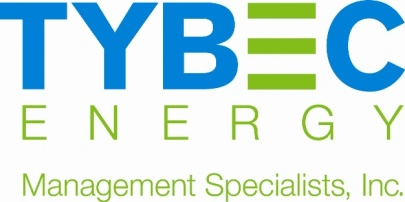 Tybec Energy Management Specialists Inc.