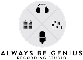 Always Be Genius Recording Studio