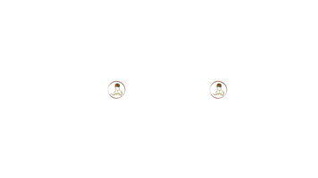 Legacy Power Voice
