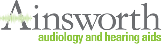 Ainsworth Audiology