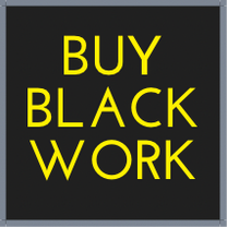 Buy Black Work.com  a space for and about  creatives of color
