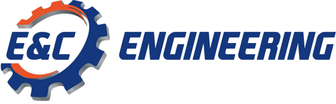 E & C Engineering