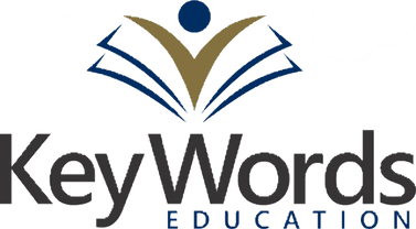 KeyWords Education
