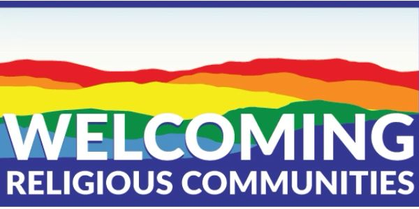 LGBTQ Gay Lesbian Friendly Church and Religious Communities in Hendersonville North Carolina