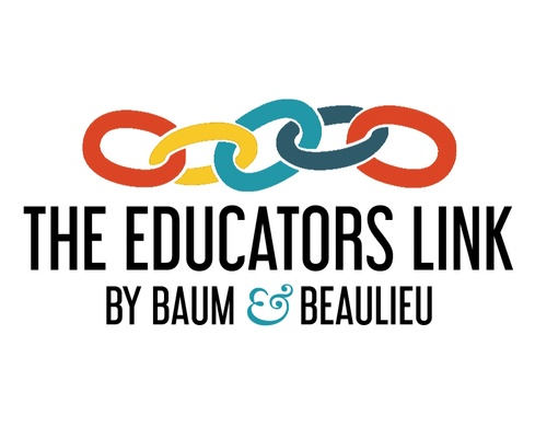 The Educators Link