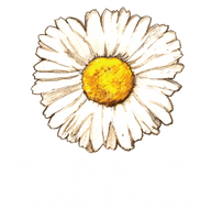 FOUR DAUGHTERS FARM | WALLAND, TENNESSEE