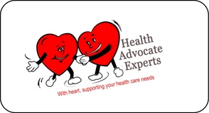 Your Health Advocate
