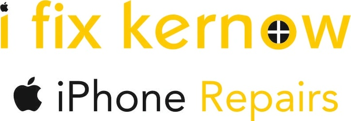 i fix kernow - Iphone Repairs