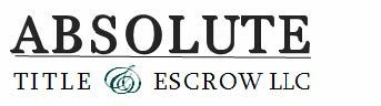 Absolute Title & Escrow LLC