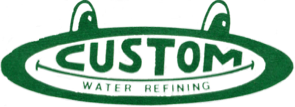 Custom Water Refining, Inc