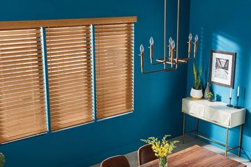 Window Treatments Blinds Shades Shutters Dirks Furniture Olivia Minnesota