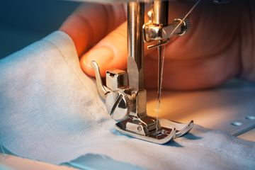 Sewing Machine Repair Dirks Furniture Olivia Minnesota