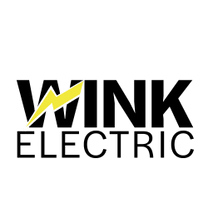 Wink electric