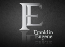 Franklin Eugene LLC.